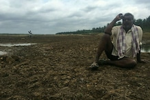 Congress Demands Loan Waiver For Farmers All Over The Country
