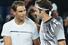 Nadal's Thrilling US Open Win Over Medvedev Invites Comparisons to Federer Classic