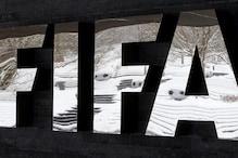 FIFA Alleges Manipulation in Calcutta Football League