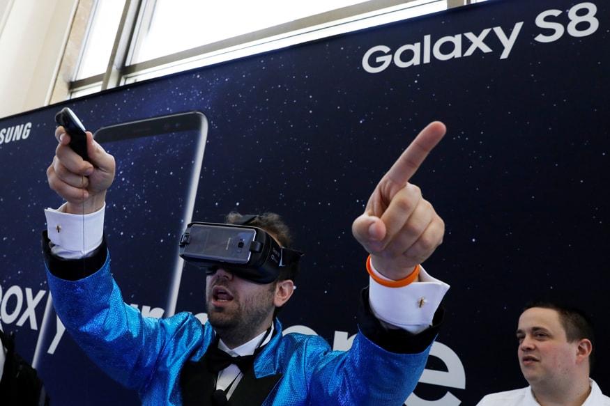 galaxy-s8-VR