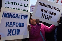 Illegal Immigration, not H-1B Visa an Issue for US: India