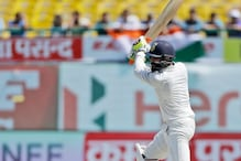 Ravindra Jadeja Turned the Tide in India's Favour, Says Ashwin