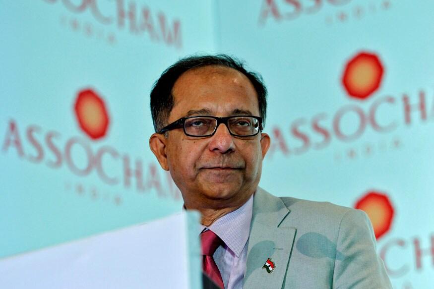 RBI Might Slightly Cut Interest Rate, Says  Kaushik