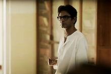 Nawazuddin has Many Traits that are Similar to Manto: Nandita Das