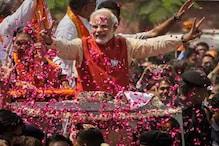 How Will the BJP's Win in Uttar Pradesh Remake Indian Politics?