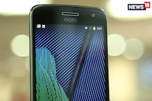 Moto G5 First Look: Take A Look At the Smaller Moto G5 Plus Before April 4 Launch