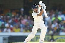 Ranji Trophy Group C Round-up: TN on Top After Vijay, Shankar & Aparajith Slam Tons