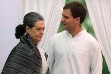 National Herald Case: Sonia, Rahul Gandhi Oppose Subramanian Swamy's Plea