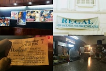 Regal: Of Raj Kapoor's Legacy and The Charm of Single Screen Theaters