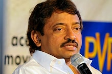 Will 'Laxmi's NTR' Release Influence Voters in Andhra, Asks RGV in Online Poll. Move Backfires