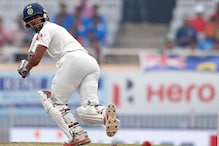 Match Highlights, India vs Sri Lanka, 3rd Test Day 1 at Pallekele