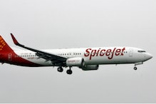 SpiceJet to Operate 19 More Flights from Oman, Saudi Arabia and UAE Under Vande Bharat Mission
