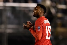 Daniel Sturridge's Liverpool Future to be Discussed After Season
