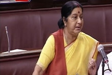 Parliament Live: Sushma Assures Action Over Attacks on Africans