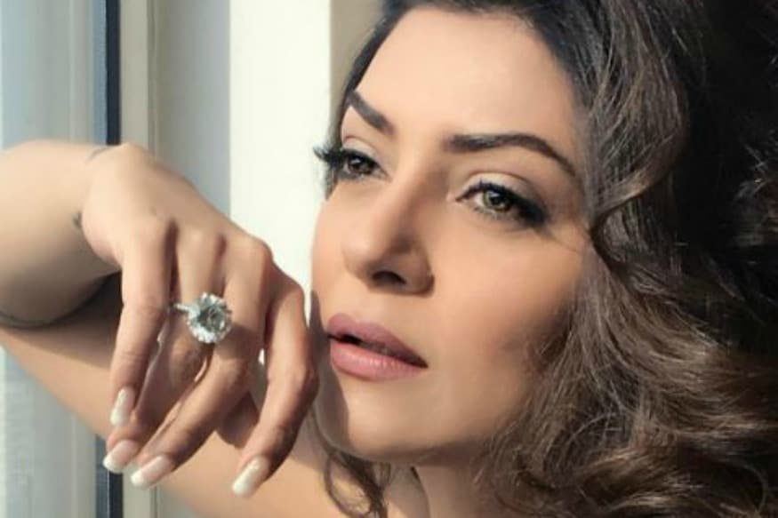 Sushmita Sen Celebrates 25 Years of Winning Miss Universe, Here are Some Lesser Known Facts