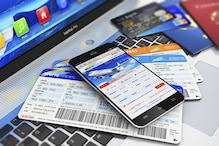 New Travel Trends Report Shows How Fliers Search And Book Flights