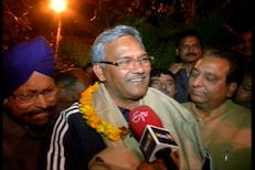 Uttarakhand Civic Election Results: BJP Wins 5 Mayoral Seats, 34 Chairman, President Posts