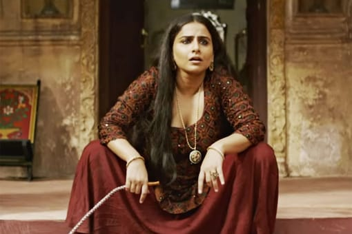Begum Jaan Review: Despite Good Performances by Vidya, Gauahar and Chunky Panday, the Film Fails to Impress
