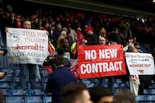 Arsene Wenger Promises Decision on Future 'Very Soon'
