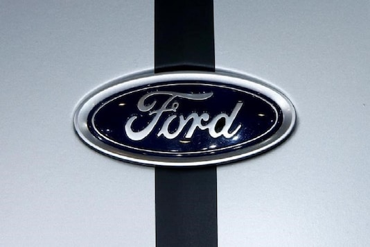 Ford said that the plan will save about $600 million per year (Image: Reuters)