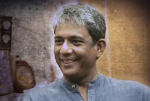 Feudal Attitude Gives Birth to Stars: Adil Hussain At DIFF 2017