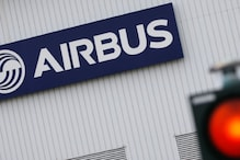 Airbus Launches Digital Services Platform For Airline Maintenance