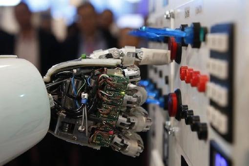AI system used to improve dialysis  (Representative Image. Image: REUTERS/Fabrizio Bensch)
