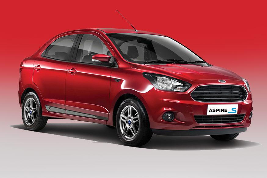 Ford-Figo-Aspire-S