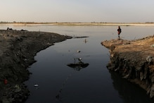 Govt Sanctions 305 Projects for Clean Ganga Mission to Improve Water Quality: Gajendra Shekhawat