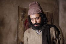 Irrfan Khan (1967-2020): Ever the Actor, Never the Star