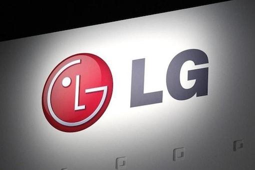 LG Electronics Injects $3 Million Into US-Based Robot Developer (Image: Reuters)