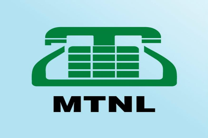 #StayHome: MTNL Announces Double Data Offer on All Broadband Plans in Delhi and Mumbai