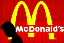 '43 McDonald's Outlets Ran Without Valid Licence Since April'
