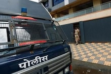 Mumbai Police Arrest Man Whose Social Media Posts Saw Gathering of Migrant Workers in Bandra; NCP Deny Links to Poster