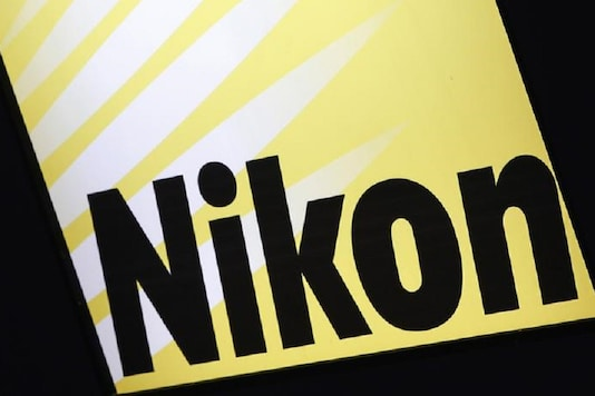 Nikon Files Patent Lawsuit Against ASML, Carl Zeiss Over Lithography Technology