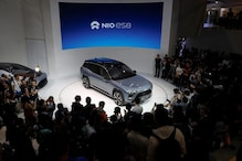 Paris Motor Show Eyes Big Participation by Indian Start-Ups