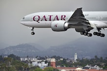 Qatar Airways Stakes Claim As World's Largest Carrier After It Expands To Over 40 Destinations