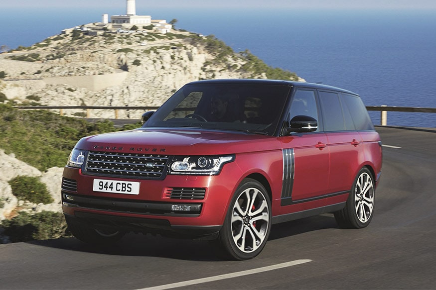 Range-Rover-SVAutobiography-Dynamic