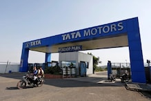 Tata Motors Appoints P B Balaji as Chief Financial Officer