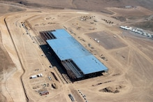 Tesla To Clear Forest for Creating Gigafactory in Germany, Gets Court Approval