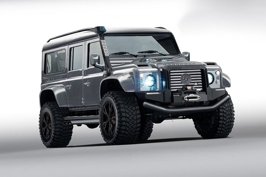 The-Ares-Performance-Land-Rover-Defender