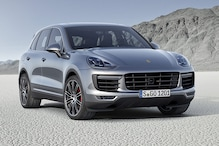 Porsche Banking on New Offerings to Keep Sales Stable this Year