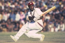 Teams Would Have Paid More Money Than Cummins & Stokes to Get Viv Richards: Ian Smith