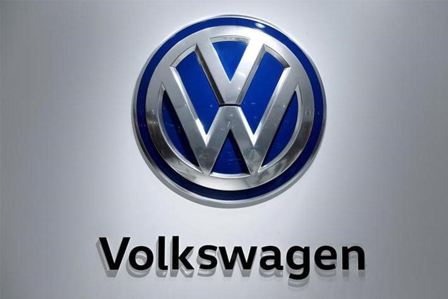 """Résultat de recherche d'images pour """"volkswagen"""""""