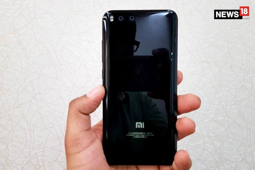 Xiaomi, Xiaomi Mi 6,Xiaomi Mi 6 specs,Xiaomi Mi 6 price, Mi 6, technology news