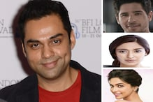 Abhay Deol Calls Out Bollywood's Obsession With Fair Skin