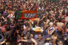 Vote For Us or You Will Face Problems, BJP Leader Tells Muslims in UP's Barabanki