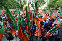 Meet The 5 Muslim Candidates Fighting MCD Polls on BJP Ticket