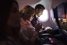 Must-Have Flight Essentials For Stress-Free Travel