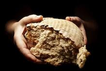 Foods Labelled 'Gluten-free' Not Trustworthy